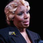 Nene Leakes Broadway 2015 16