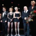 Nene Leakes Broadway 2015 17