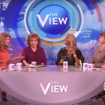 In Case You Missed It: Nene Leakes Talks #RHOA & More on 'The View'… [FULL VIDEO]