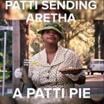 Patti Pie Meme SFTA 7