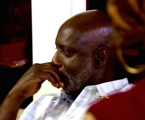 Peter Thomas Cry - RHOA0803
