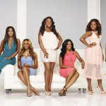#RHOA Recap – Season 8, Ep 3 'Party in a Sweatbox' + Watch Full Video…