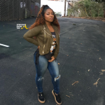 Reginae Carter 17 Birthday SFTA 3