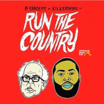 Run The Country 2