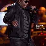 Soul Train Awards 2015 - Bobby Brown