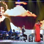 Soul Train Awards 2015 - Fantasia