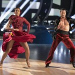 Tamar Braxton Drops Out of #DWTS Due To Medical Condition… [STATEMENT + VIDEO]