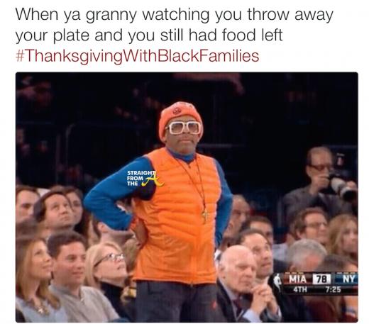 ThanksgivingwithBlackFamilies 4