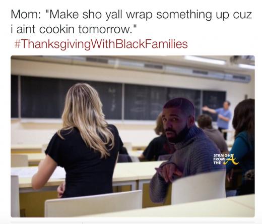 ThanksgivingwithBlackFamilies 9
