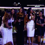 #RHOA RECAP: 5 Things Revealed During Real Housewives of Atlanta Season 8, Ep1 'The Shade of It All'… [Full Video]