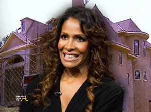 sheree-whitfield-dream-house-nightmare-real-housewives-atlanta