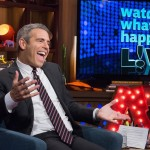 watch-what-happens-live-season-12-gallery-12191-09