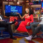 watch-what-happens-live-season-12-gallery-12191-10