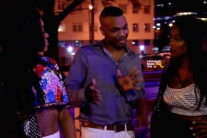 151218_2956685_Is_DonJuan_Confronting_Phaedra_Parks_