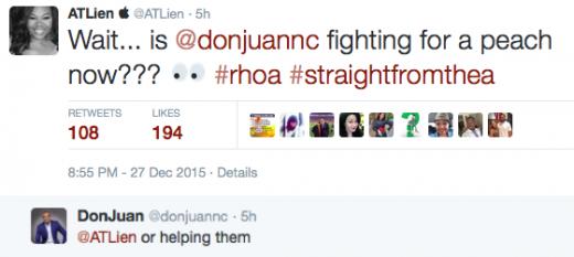 ATLien Don Juan Twitter