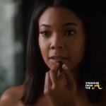 RECAP: 5 Things Revealed on 'Being Mary Jane' Season 3 Finale 'Purging & Cleansing' + Watch Full Video…