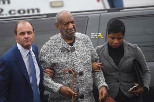 Bill Cosby 4