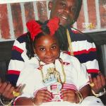 Lil Boosie Headed to Kidney Surgery Today… #PrayFaBoosie