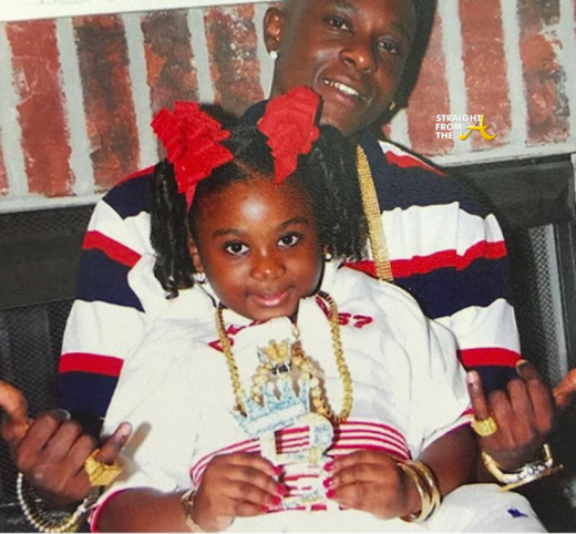 Boosie Cancer Surgery 3