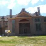 Chateau Sheree 2015