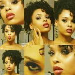 WATCH THIS: Demetria McKinney Covers Adele's 'HELLO'… [VIDEO]
