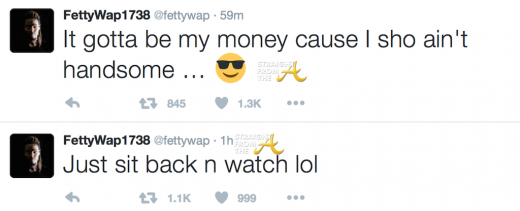 Fetty 2
