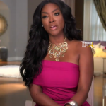 #RHOA Kenya Moore Blasts Phaedra Parks For Comparing Glen Rice, Jr. Incident To 'Black Lives Matters' + Phaedra Responds…