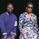 Who Knew Michelle Obama Could Rap? Check Out Her New College Themed Track… [VIDEO]