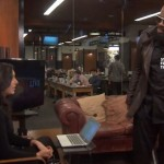 R-Kelly-Walks-Out-HuffPost-Live-Video