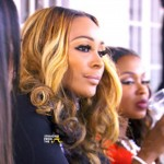 RECAP: #RHOA Season 8, Episode 5 'Where Is The Love Boat'…