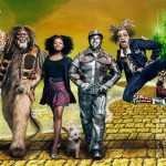 Top Moments From #TheWiz Live! (According to 'Black Twitter')… [PHOTOS + VIDEO]