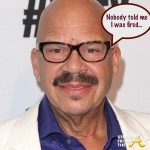 Radio Tea: Tom Joyner Morning Show Reportedly Ending January 2017 + Joyner Responds…