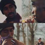 Tupac All Eyez On Me ATL-10