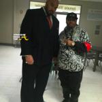 Tupac All Eyez On Me ATL-5
