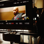 Tupac All Eyez On Me ATL-7