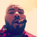 Tupac All Eyez On Me ATL-8