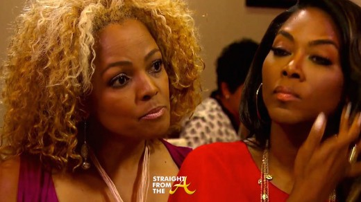 kenya-moore-attacks-kim-fields-family-issues