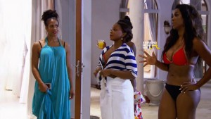 real-housewives-of-atlanta-season-8-episode-6
