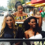 real-housewives-of-atlanta-season-8-miami-19