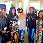 real-housewives-of-atlanta-season-8-miami-22