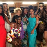 real-housewives-of-atlanta-season-8-miami-23