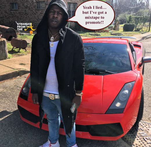 Blac Youngsta 2