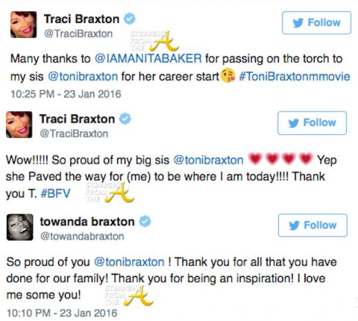 Braxton Tweets 2