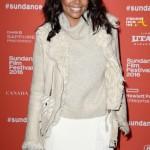 Gabrielle Union Sundance 2016