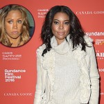 WATCH THIS! Gabrielle Union: #WhoIsStacyDash + Stacy Dash Demands Apology…