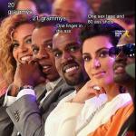 Kanye Meme 2