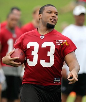 Michael Turner Falcons