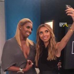 Nene Leakes Fashion Police 7