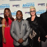 Oxygen Hosts Private Screening of 'Preachers of Atlanta' Reality Show… [PHOTOS + FIRST LOOK TRAILER]