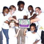 'Pride School Atlanta' for LGBT Youth (k-12) Opening September 2016… [PHOTOS]